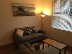 Room To Let  Grimsby Lincolnshire DN32