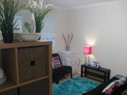 Room To Let  Potters Bar Hertfordshire EN6