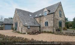 Detached House To Let  Cheltenham Gloucestershire GL54