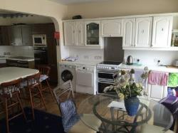 Room To Let  Guernsey Channel Islands GY1
