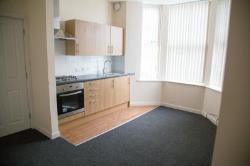 Flat To Let  Liverpool Merseyside L4