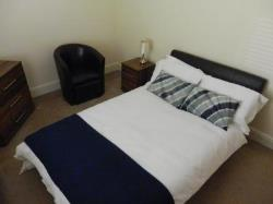Room To Let  Bristol Avon BS5