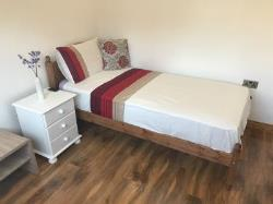 Room To Let  Hayes Middlesex UB4