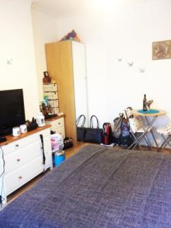 Room To Let  London Greater London N20