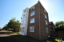 Flat To Let  Harlow Essex CM18