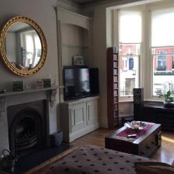 Flat To Let  London Greater London SW12