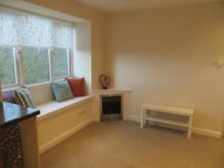 Flat To Let  Gateshead Tyne and Wear NE10