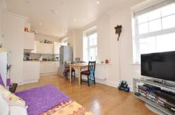 Flat To Let  London Greater London N2