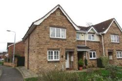 Terraced House To Let  Scunthorpe Lincolnshire DN15