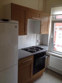 Maisonette To Let  Newport Gwent NP20