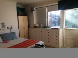 Room To Let  London Greater London SE16