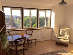 Flat To Let  London Greater London N7
