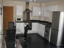 Flat To Let  Sheffield South Yorkshire S2