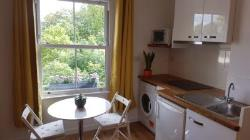 Terraced House To Let  London Greater London W10
