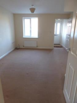 Terraced House To Let  Leeds West Yorkshire LS14