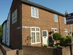 Room To Let  Henfield West Sussex BN5