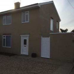 Semi Detached House To Let  Worthing West Sussex BN12