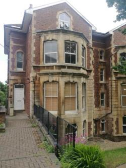 Flat To Let  Bristol Somerset BS20