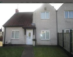 Semi Detached House To Let  Doncaster South Yorkshire DN7