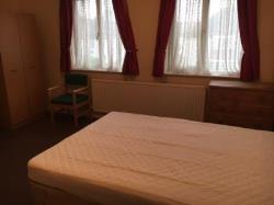 Room To Let  Iver Buckinghamshire SL0