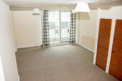 Maisonette To Let  Sheffield South Yorkshire S14
