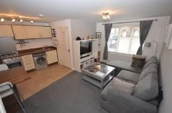 Semi Detached House To Let  Leeds West Yorkshire LS20