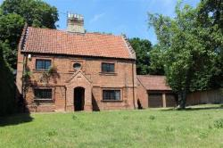 Detached House To Let  Norwich Norfolk NR8