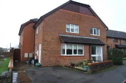 Semi Detached House To Let  Caldicot Monmouthshire NP26