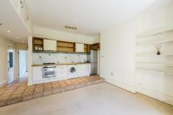 Flat To Let  London Greater London SE24