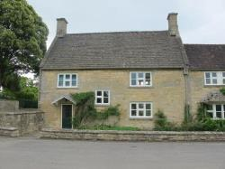Semi Detached House To Let  Tewkesbury Gloucestershire GL20