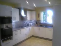 Room To Let  London Greater London SE15
