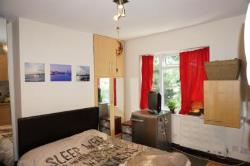 Flat To Let  London Greater London N3