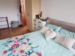 Room To Let  London Greater London N22