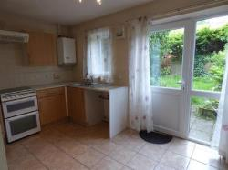Terraced House To Let  Birmingham West Midlands B27