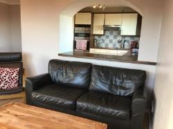 Flat To Let  Dunbar East Lothian EH42