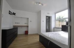 Room To Let  Bromley Kent BR1