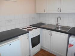 Flat To Let  Swindon Wiltshire SN2