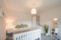Room To Let  Wilmslow Cheshire SK9