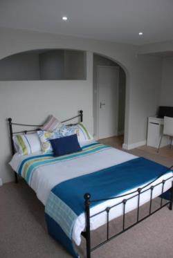 Room To Let  Hayes Middlesex UB3