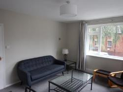 Flat To Let  London Greater London SW4