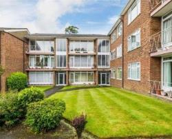 Flat To Let  Sutton Surrey SM2