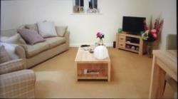 Flat To Let  Caldicot Monmouthshire NP26