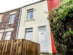 Terraced House To Let  Barnsley South Yorkshire S71