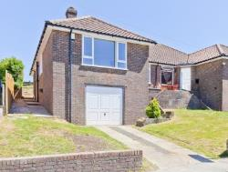 Semi Detached House To Let  Brighton East Sussex BN2