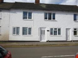Terraced House To Let  Stafford Staffordshire ST19
