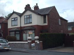 Room To Let  St. Helens Merseyside WA9
