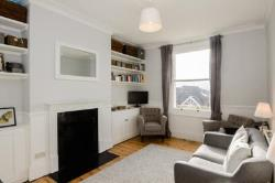 Flat To Let  Bristol Somerset BS8