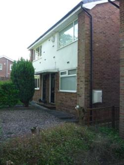 Semi Detached House To Let  Stockport Greater Manchester SK2