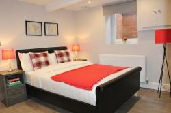 Room To Let  Cheadle Greater Manchester SK8
