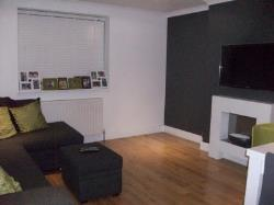 Flat To Let  London Greater London E18